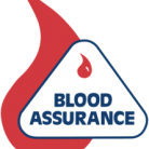 Blood Assurance Logo small