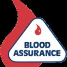Blood Assurance Logo small