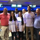 Bowl for Kids Sake 2018