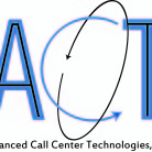 ACT Official Logo w-ACCT